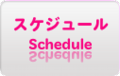 schedule.b.png